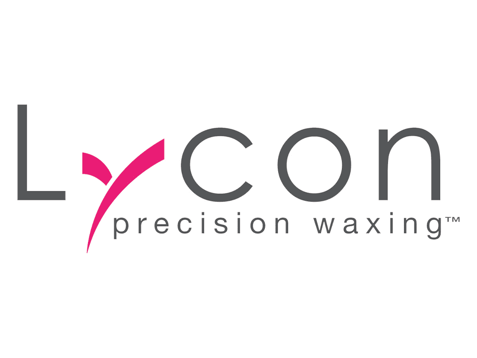 Beauty Hair Warehouse Brands Lycon