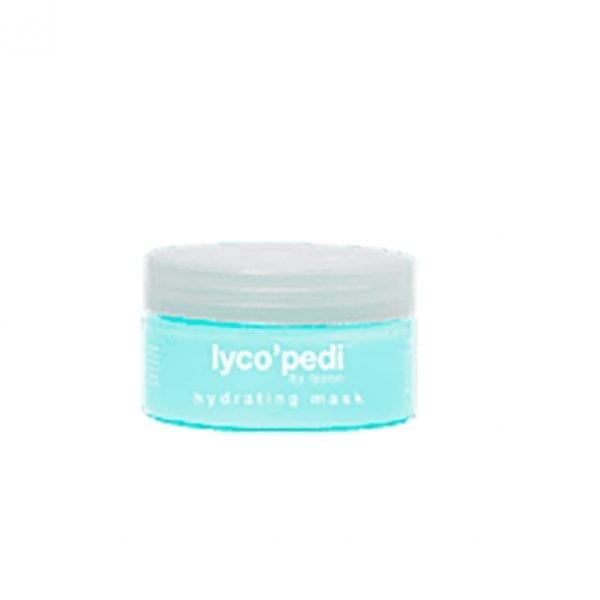 Lycopedi Hydrating Mask 50 ml