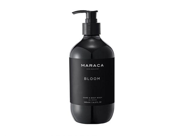 Maraca Bloom Hand and Body Wash