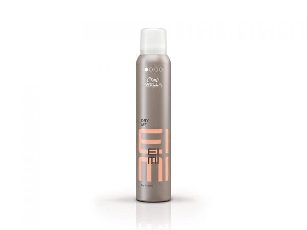 EIMI Dry Me Dry Shampoo 180ml: