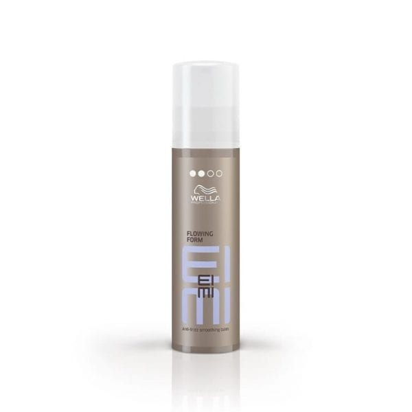 EIMI Flowing Form Hair Balm 100ml: