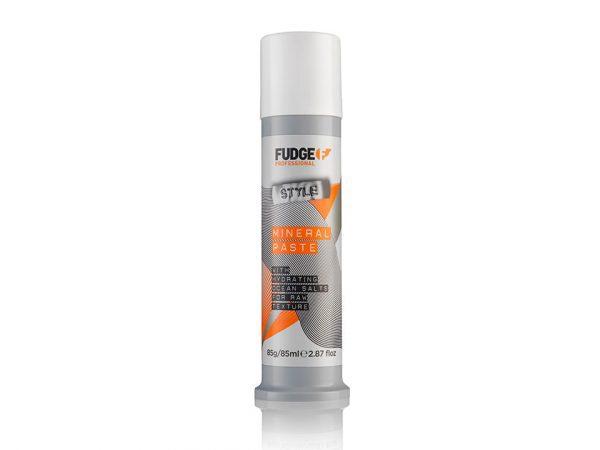 Fudge Mineral Paste