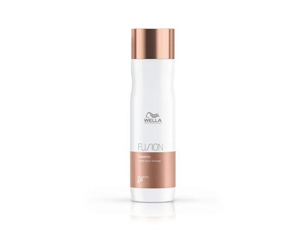 Fusion Intense Repair Shampoo 250ml_RRP $35 NZDw