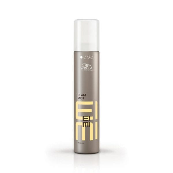 EIMI Glam Mist Shine Spray 150ml