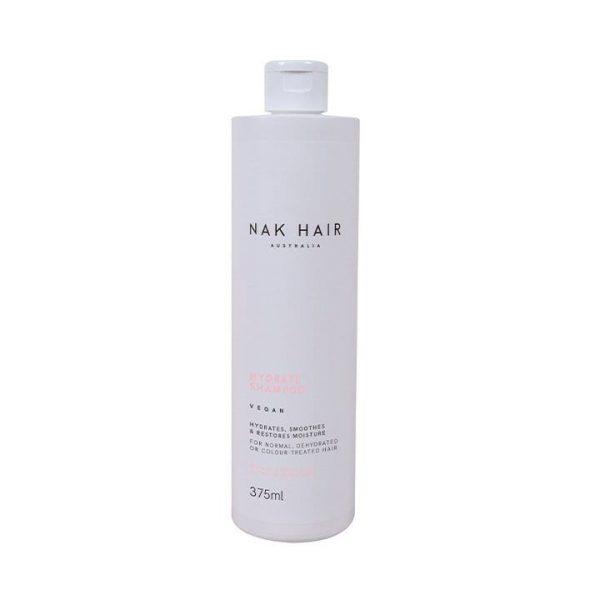Nak Hydrate Shampoo