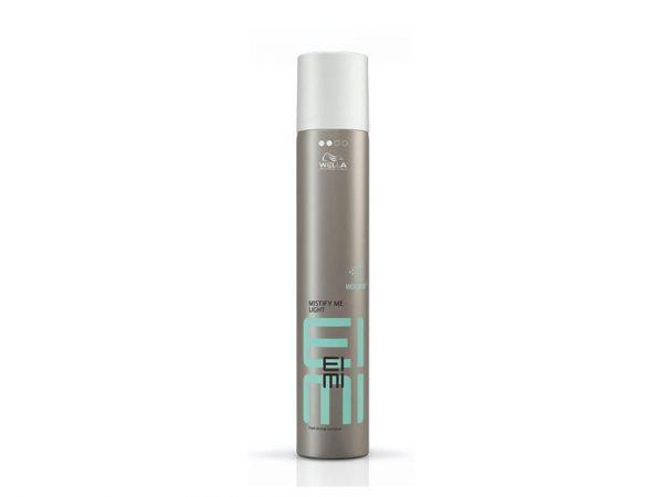 EIMI Mistify Me light Hair Spray 300ml