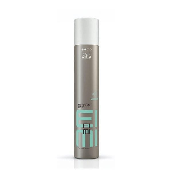 EIMI Mistify Me light Hair Spray 300ml