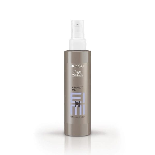 EIMI Perfect Me Smoothing Lotion 100ml