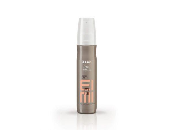 EIMI Sugar Lift Flexible Spray 150ml