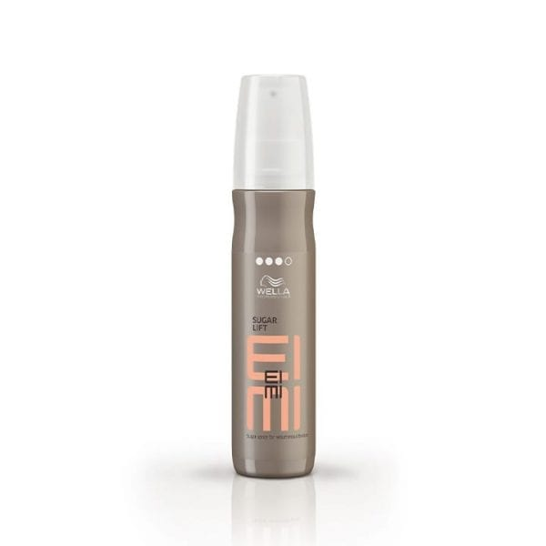 EIMI Sugar Lift Flexible Spray 150ml