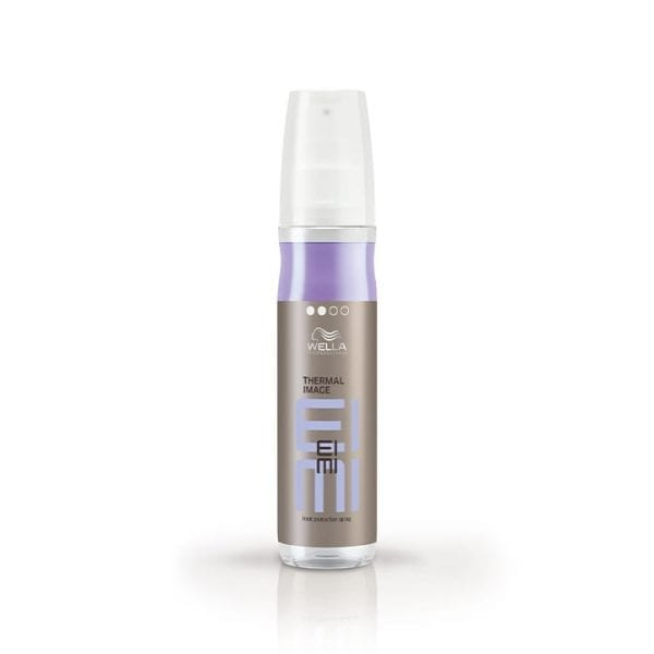 EIMI Thermal Image 2-phase spray: