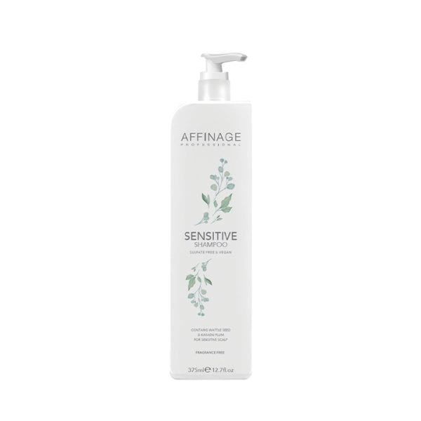 Affinage Sensitive Shampoo