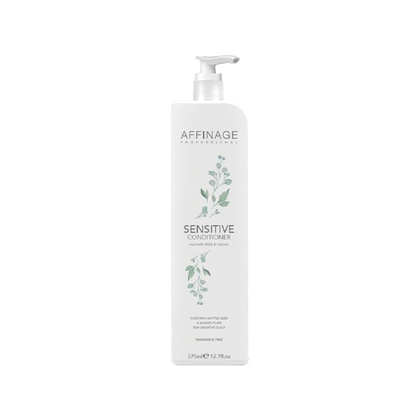 Affinage Sensitive conditioner
