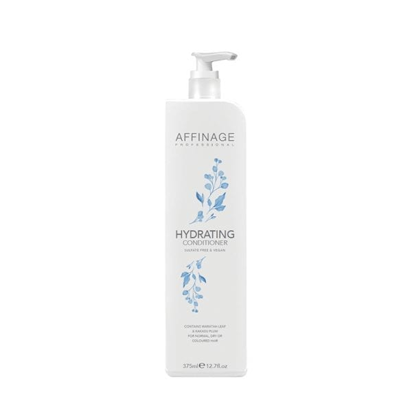 AFFINAGE HYDRATING CONDITIONER