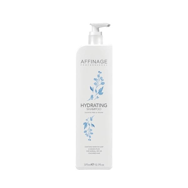 AFFINAGE HYDRATING SHAMPOO