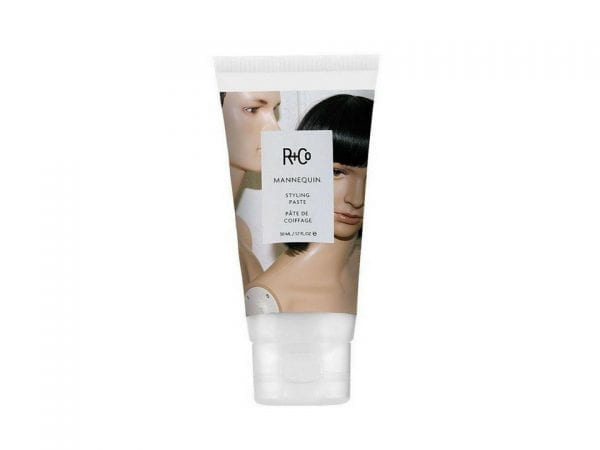 R+Co mannequin-styling-paste