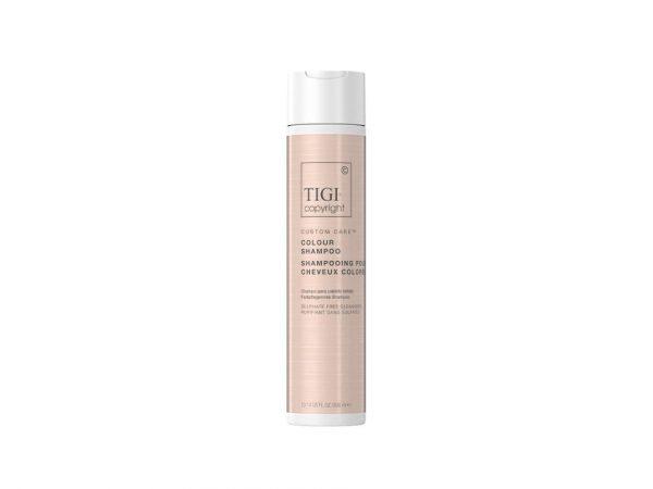 tigi-copyright-colour-shampoo-