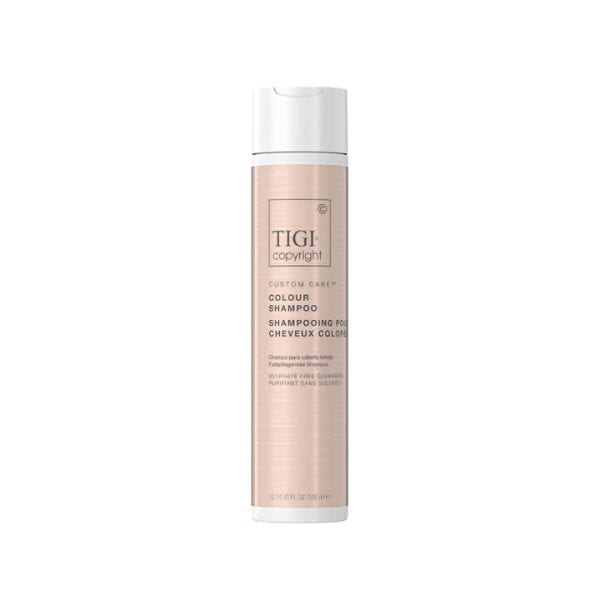 tigi-copyright-colour-shampoo-