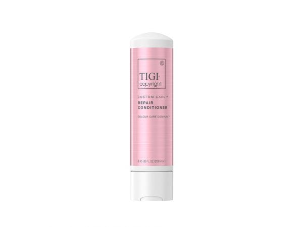 Tigi copyright repair conditioner