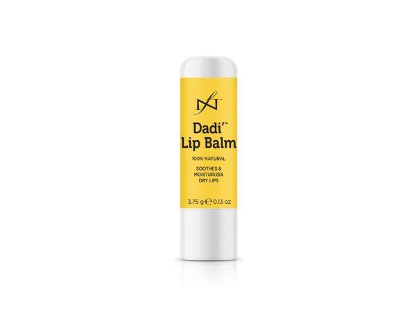 famous Names Dadi Lip Balm