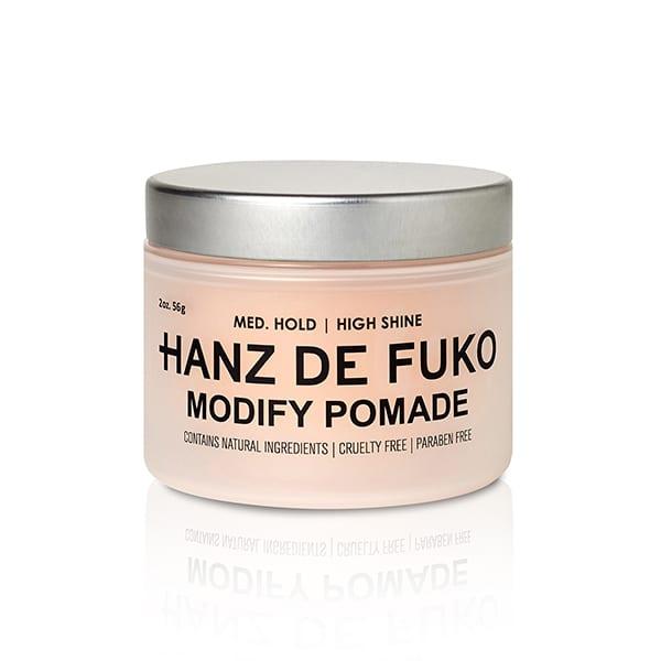 Hanz De Foko Modify Pomade