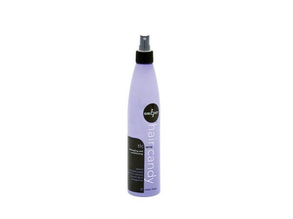 Girl Boy TLC Leave-in Detangling Spray 375ml