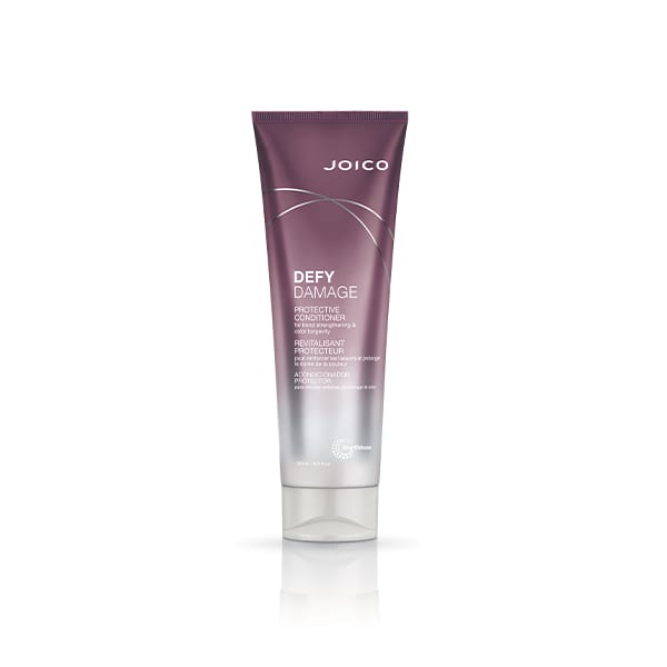 Joico Defy Damage Protective Conditioner 250ml: