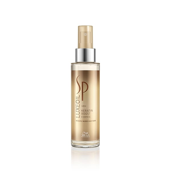 Wella SP Luxe Oil Keratin Boost PSP 100ml