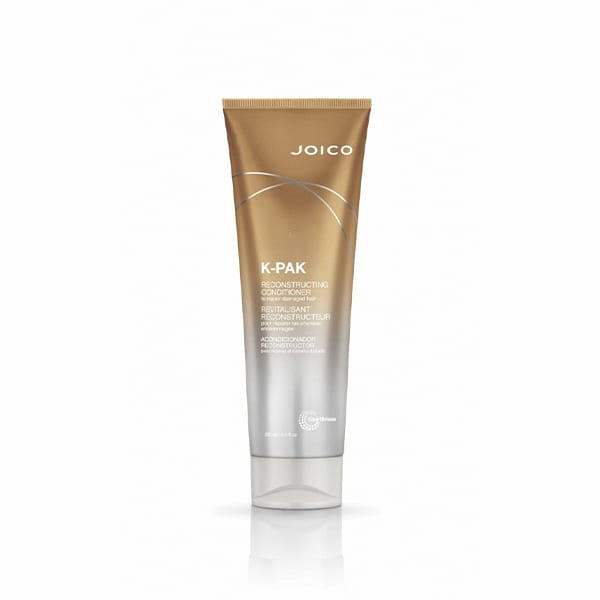 Joico K-Pak Reconstructing conditioner 250ml