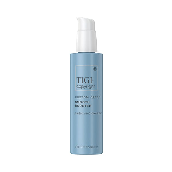 TiGI Copyright Care Smooth Booster 90ml