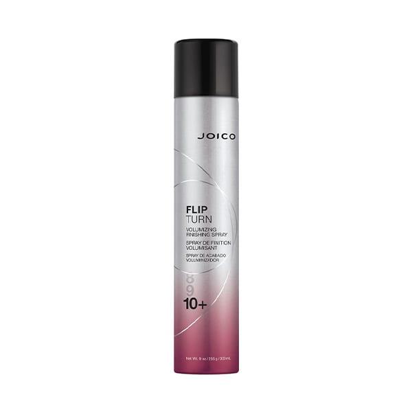 Joico Flip Turn Volume Spray 300ml