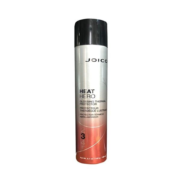 Joico Heat Hero Thermal Spray 180ml