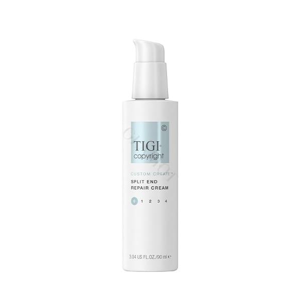 Tigi copyright Split End repair Cream 90ml