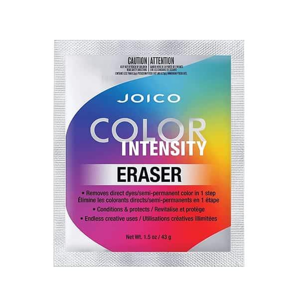 Joico Vero K-Pak Color Intensity eraser 43g