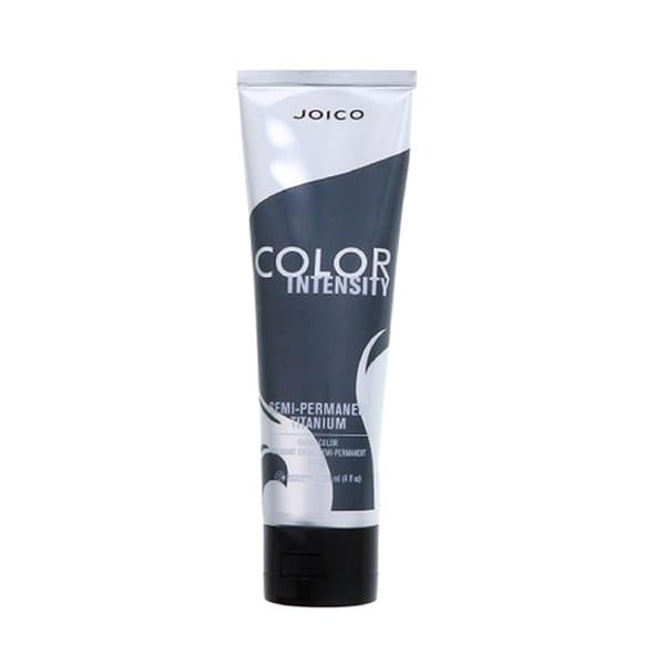 Joico Vero K-Pak color intensity Titanium 118ml