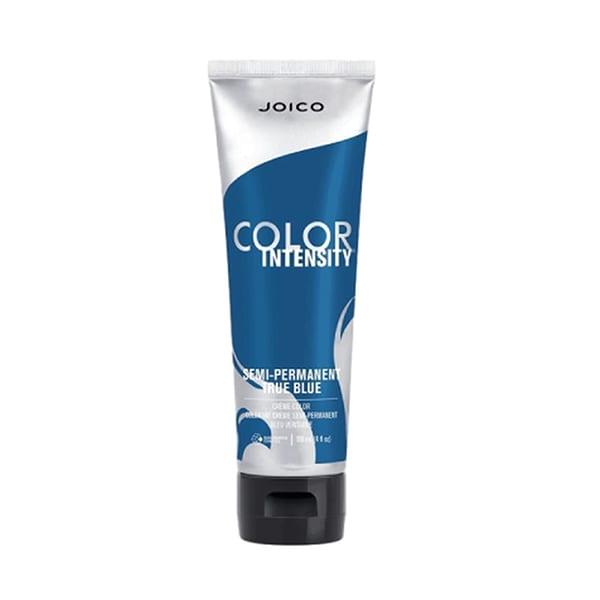 Joico Vero K-Pak color intensity true blue 118ml