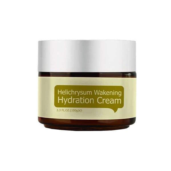 Angel En Provence Helichrysum Hydration Cream 100g
