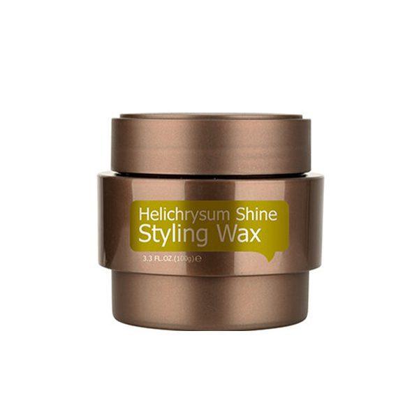 Angel En Provence Helichrysum shine Styling Wax 100g