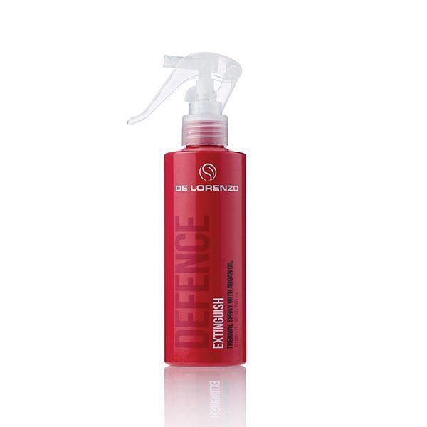 DE Lorenzo DEFENCE Extinguish Thermal Spray 200mL