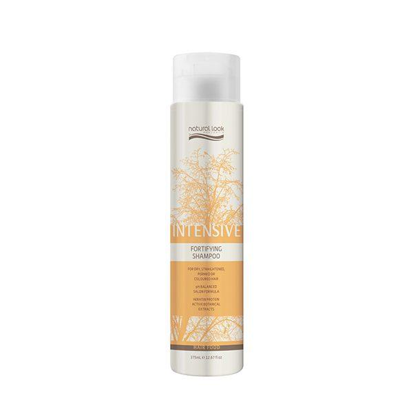 Intensive Fortifying Shampoo 375mL